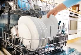 Dishwasher Repair Calabasas