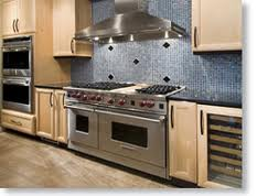 Kitchen Appliances Repair Calabasas