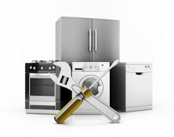 Appliance Technician Calabasas