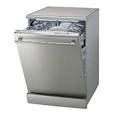 Washing Machine Technician Calabasas