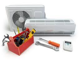 AC Repair Calabasas