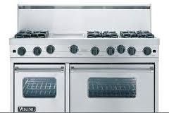 Oven Repair Calabasas