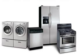 Appliance Repair Woodland Hills