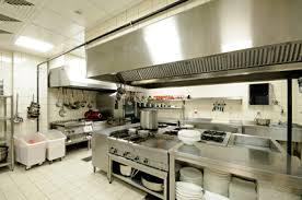 Commercial Appliance Repair Calabasas