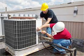 Heating & Air Conditioning Repair Calabasas