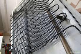 Refrigerator Technician Calabasas