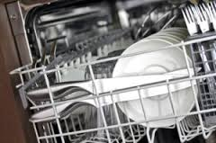 Dishwasher Technician Calabasas