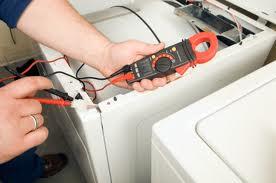 Dryer Technician Calabasas
