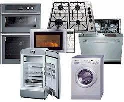 Appliance Repair Company Calabasas